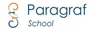 Paragraf Academy
